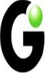 LOGOMARCA DA EMPRESA. Insira sua logomarca na Área Restrita\Painel de Configurações\Estrutura dos Sites.